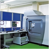 X-ray CT Solver
