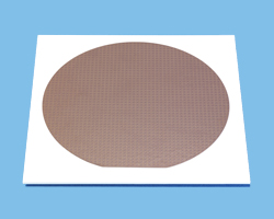 Wafer-level Chip Package Substrate